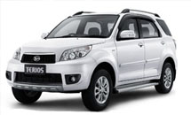 Sewa Mobil Terbaik dan Terpercaya di Kota Kediri c 3 Tips memilih rental mobil terbaik di Kediri, Nganjuk, Pare dan sekitarnya